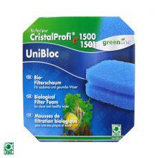 JBL Cristal Profi e1500/1501 - biomolitan Unibloc