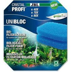 JBL Cristal Profi e400/401, e700/701, e900/901 - biomolitan Unibloc