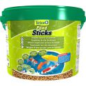 TetraPond Sticks 50 L