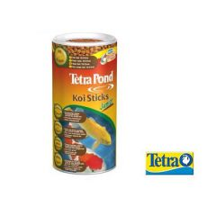 TetraPond Koi Sticks Junior 1 L
