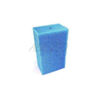 Bioakvacit - filtračný biomolitan 45x15x15cm, TM20