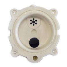 Náhradný ventil + domček pre Resun LP 40/60