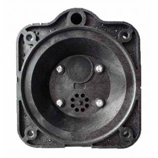 Náhradný ventil + domček pre Resun LP 100
