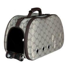 Elegantná taška pre psa SISSY - 20 x 31 x 50cm