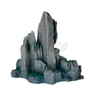 Dekorácia do akvária - šedá skala GUILIN ROCK 2