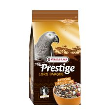 Krmivo pre africké papagáje AFRICAN PARROT 15 kg