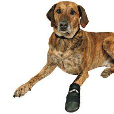 Topánky pre psa Walker, ochranné - XXL/2ks