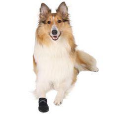 Topánky pre psa Walker, protišmykové - XL / 2ks