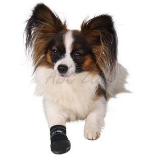 Topánky pre psa Walker, protišmykové - M / 2ks
