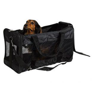 Taška pre psa a mačky Ryan, nylonová - 26x27x47cm