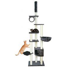 Škrabadlo pre mačku Madrid, 245 - 270cm