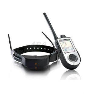 GPS pre psa - TEK 1.0T + tréning
