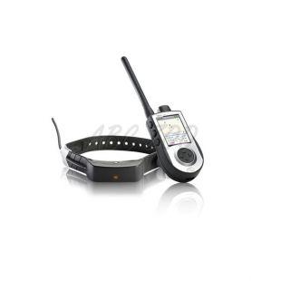 GPS pre psa - TEK 1.0