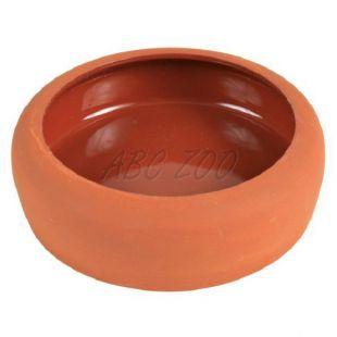 Miska keramická - 800 ml / 19 cm