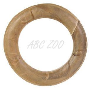 Žuvací krúžok pre psy - 15cm