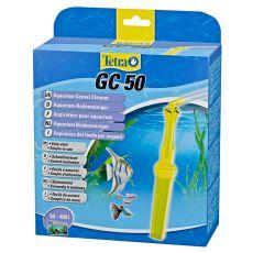 Tetratec GC 50 - odkalovač