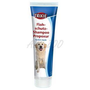 Ochranný šampón proti blchám - 100 ml