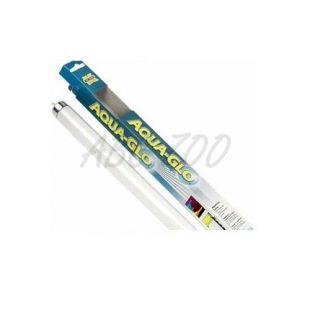 Aqua GLO 90cm / 30W