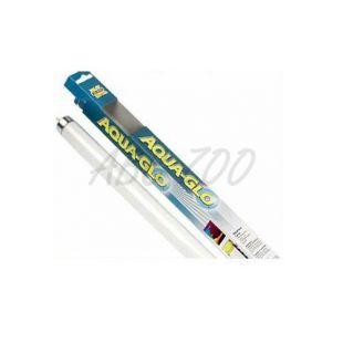 Aqua GLO 120cm / 40W