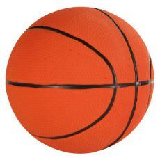 Hračka pre psov - športová lopta, 13 cm