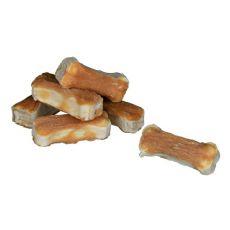 Kostičky pre psa s kuracím mäsom - 120 g