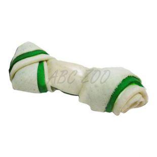 Bravčová kosť s chlorofylom pre psov - 35g