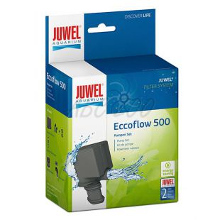 Juwel čerpacia hlava Eccoflow 500