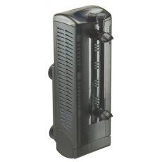 Filter do akvária vnútorný FLUVAL U3 , 600l/h
