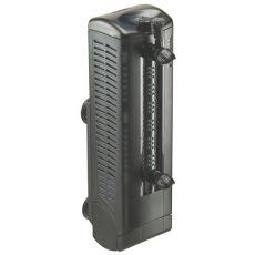 Filter do akvária vnútorný FLUVAL U4, 1000l/h