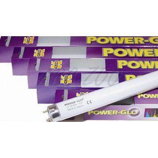 Žiarivka T8 Power Glo 120cm / 40W