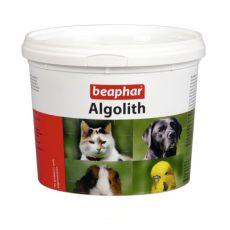 Prípravok na zlepšenie kvality srsti a peria ALGOLITH - 250g