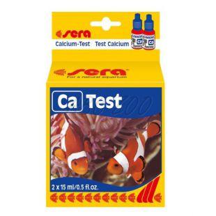 sera Ca Test (calcium)