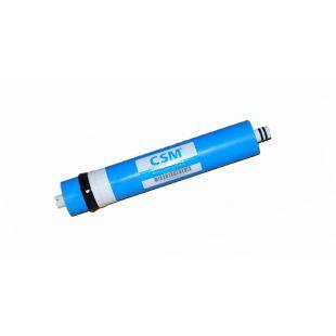 Náhradná membrána 300 l/24hod - 80GLD
