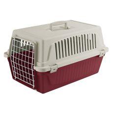 Prepravka pre psy a mačky Ferplast ATLAS 30 s vankúšom