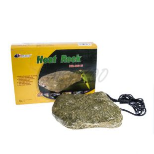Výhrevný kameň do terária Resun HR-0615 / 8W