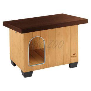 Búda pre psa BAITA 60 - 62 x 42,5 x 52,5 cm