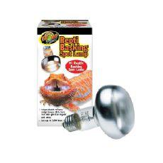 Žiarovka Repti Basking Spot Lamp 60W
