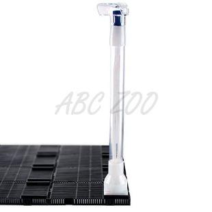 Pôdny filter do akvária Resun 12P, 42x28cm