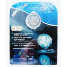 LED osvetlenie Arcadia Aqua-Brite GREEN