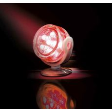 LED osvetlenie Arcadia Aqua-Brite RED
