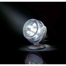 LED osvetlenie Arcadia Aqua-Brite BIELE