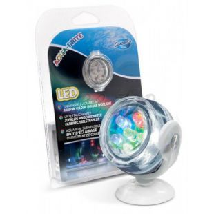 LED osvetlenie Arcadia Aqua-Brite MULTI