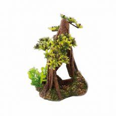 Dekorácia do akvária - Jungle Tree