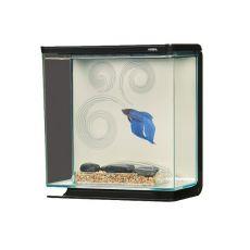 Akvárium MARINA Zen 3l, plastové