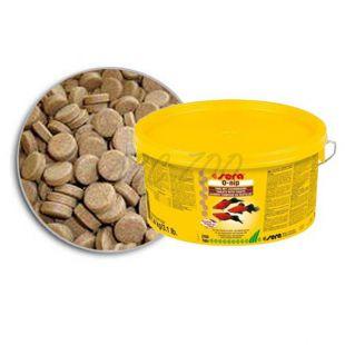 SERA O-nip® FD-mix 2l/1,4kg