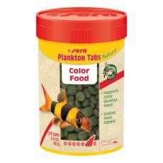 SERA Plankton 275 Tabs Nature