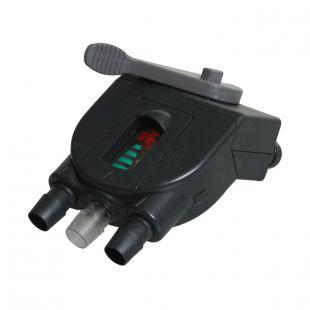 Adapter hadíc pre filter EHEIM 2080 / 2180