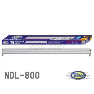 Osvetlenie Aquanova NDL-800 / 2x20W
