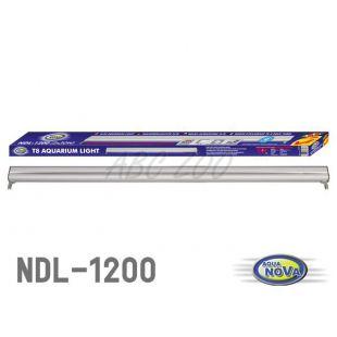 Osvetlenie Aquanova NDL-1200 / 2x30W