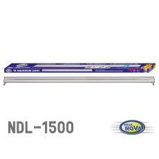 Osvetlenie Aquanova NDL-1500 / 2x40W